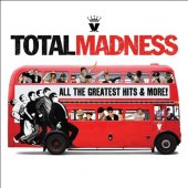 Total Madness -hq-