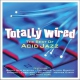V / A Totally Wired-Best of..