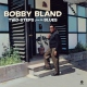 Bland, Bobby Two Steps From the.. -Hq- [LP]