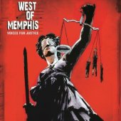 West of Memphis:Voices.. [LP]