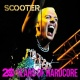 Scooter CD 20 Years Of Hardcore