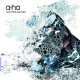 A-ha CD Foot Of -slidepac-