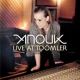 Anouk Live At Toomler -Ep-