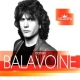 Balavoine, Daniel Talents Vol.1 =New=