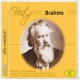 Brahms, J. Best of