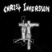 Christ Inversion