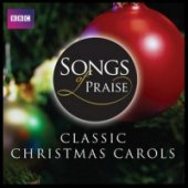Songs of Praise Christmas