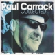 Carrack, Paul Collected