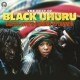 Black Uhuru Guess Who´s Coming For..