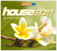 House 2011 In the Mix