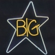 Big Star CD No.1 Record