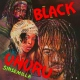 Black Uhuru Sinsemilla =Remastered=