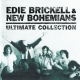 Brickell, Edie & New Bohe Ultimate Collection