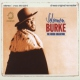 Burke, Solomon Very Best of -20tr-