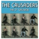 Crusaders 2nd Crusade