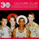 Culture Club Alle 30 Goed