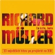 Muller Richard Co Bolo, Bolo-best Of 2cd