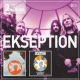 Ekseption CD Ekseption3/ekseption