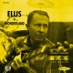 Ellis, Herb Ellis In Wonderland
