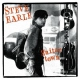 Earle, Steve CD Guitar Town + 1