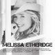 Etheridge, Melissa Icon