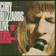 Cuby & Blizzards Live At Dusseldorf