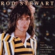 Stewart Rod Maggie May-classic Years