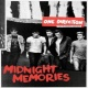 One Direction CD Midnight Memories -intl-