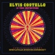 Costello, Elvis Return of the..