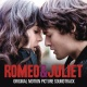 Soundtrack CD Romeo And Juliet