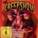 Creepshow Sell Your Soul -Cd+Dvd-