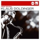 Doldinger, Klaus Shakin´ the Blues-Jazz Cl