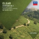 Elgar, E. Symphony No.1-In the Sout
