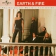 Earth & Fire Universal Masters