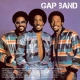 Gap Band Icon