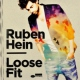 Hein, Ruben Loose Fit