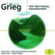 Grieg, E. Peer Gynt-Suites No. 1&2