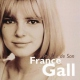 Gall, France Poupee De Son -Remastered