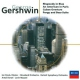 Gershwin, George Rhapsody In Blue, Cuban O