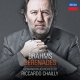 Chailly / Gewandhausorchestr Serenady