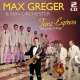 Greger, Max Tanz-Expres