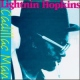 Lightnin` Hopkins Cadillac Blues
