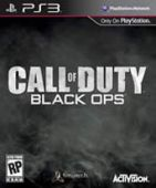 Call of Duty 7: Black Ops