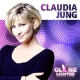Jung, Claudia Glanzlichter