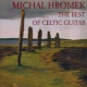 Hromek Michal The Best Of Celtic Guitar
