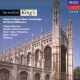 King�s College Choir CD World of King's College C