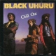 Black Uhuru Chill Out