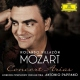 Villazon Rolando Concert Arias For Tenor