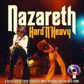 Hard´n´heavy