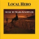 Knopfler Mark Local Hero